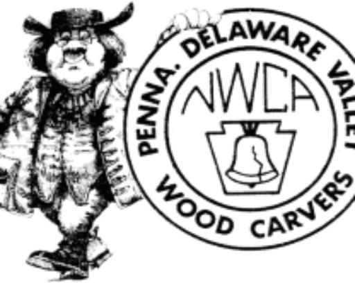 Delaware Valley Woodcarvers